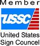 USSC-Logo.jpg
