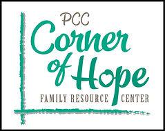 PCC-Logo-Icon.jpg