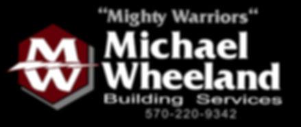 MikeWheeland-PartnerLogo.jpg
