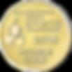 award 1.png