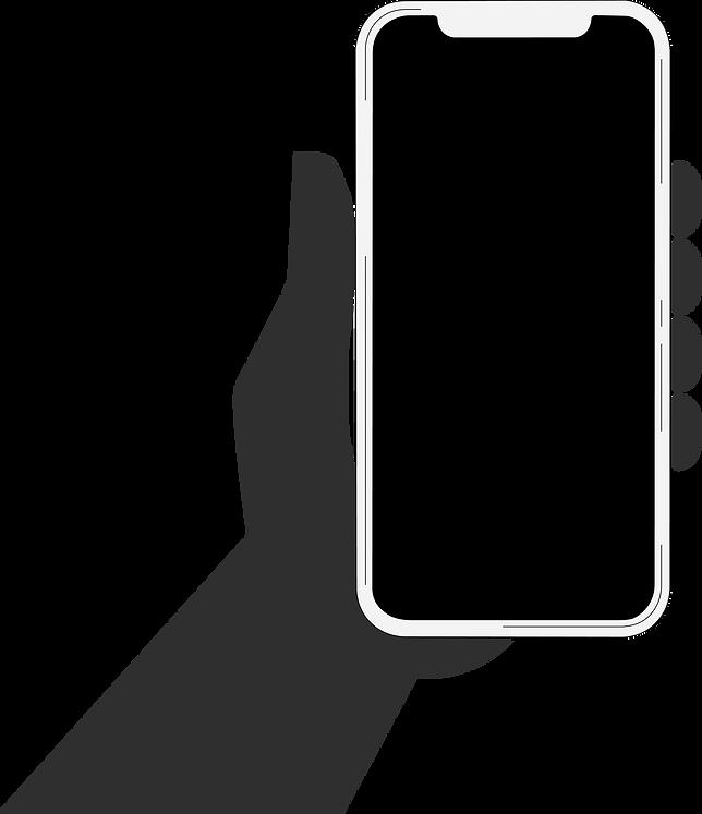GTMA Landing Phone Hand.png