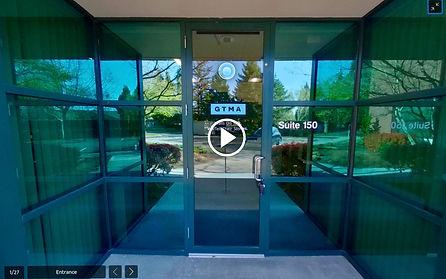 Welcome to GTMA Virtual Tour Street View