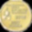 award 2.png