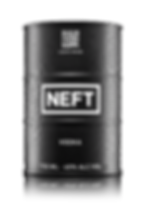 NEFT BLACK SWEAT NO BG.png