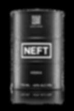 NEFT BLACK SWEAT NO BG.png