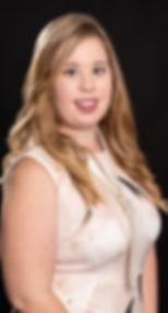 Sarah Berry Headshots HR-11.jpg