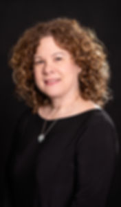 Sarah Berry Headshots HR-10.jpg