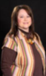 Sarah Berry Headshots HR-15.jpg