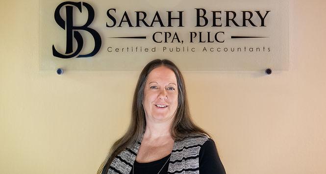 Sarah Berry Headshots HR-25.jpg