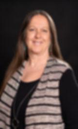 Sarah Berry Headshots HR-2.jpg