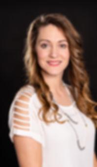 Sarah Berry Headshots HR-20.jpg