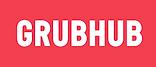 Grubhub-logo-251by107px_2x.png