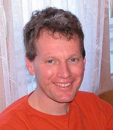 user_65_mar_brunn.jpg