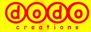 dodo_logo.png