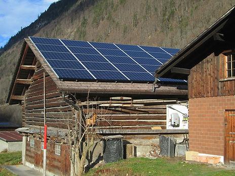 Solar Freitag.JPG