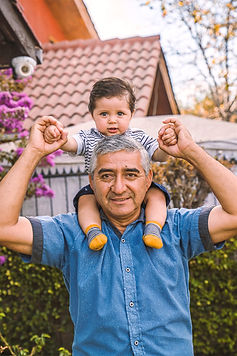 Granfather!_edited.jpg