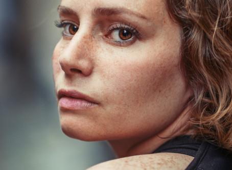 Autism Misdiagnosis: Borderline Personality Disorder