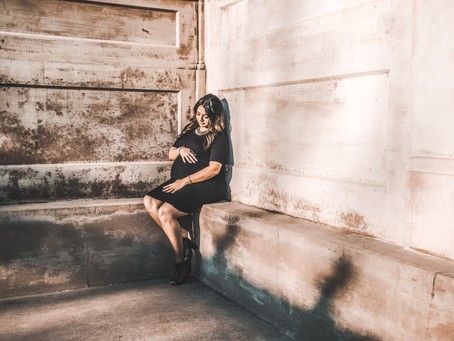Experiences of Autistic Women During and After Pregnancy