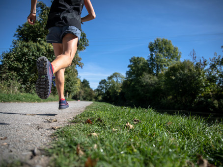 When a Treadmill Isn't Enough: The Need for Vestibular Inputs