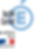 logo-carnot-et-bts_edited.png