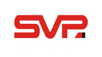 SVP MOTORSPORT NEW LOGO NO BACKGROUND V2