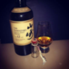 Whisky Wednesday has another special treat for you to sample! With recent debates about its price ta