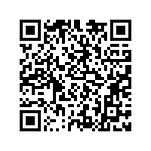 Gonen QR code.png
