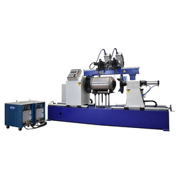 GD-3-01