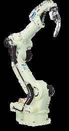 Welding Robot FD-B6L