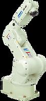 Welding Robot FD-H5