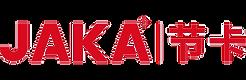 JAKA logo_edited.png