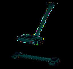 Tri-Glide