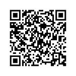David QR code.png