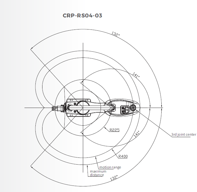 crp-rs04-03 motion.png