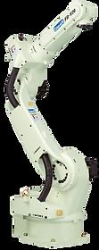 Welding Robot FD-V20