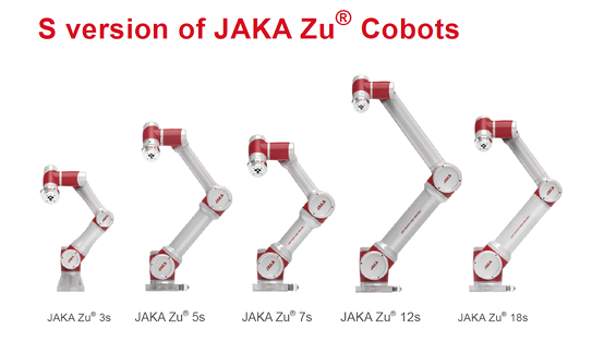 Jaka S-Series.png