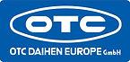 Logo OTC_weiß auf blau.JPG