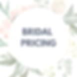 bridal pricing.png