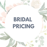 bridal pricing.png