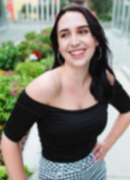 OLIVIA VARGA_edited.jpg