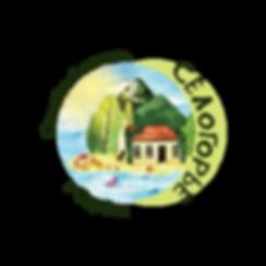 логотип_море_прозрачный.png