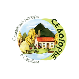 логотип_маленький.png