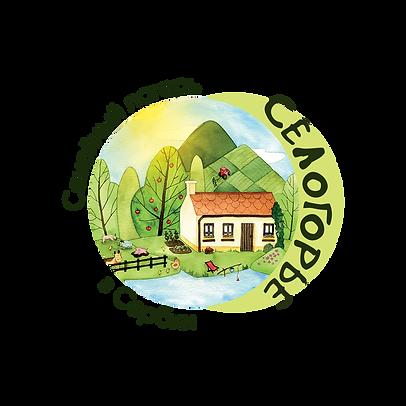 логотип_лето_прозрачный_фон.png