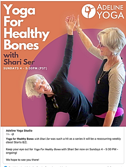 Healthy bones class.png