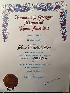 iyengar certificate.jpeg