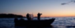 Screen Shot 2020-04-06 at 4.55.25 PM.png