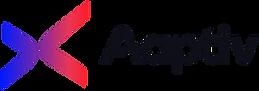 aaptiv-logo.png