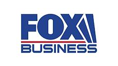 FOX Biz Logo.png