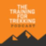 the-training-for-trekking-podcast logo.p