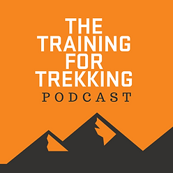the-training-for-trekking-podcast logo.p